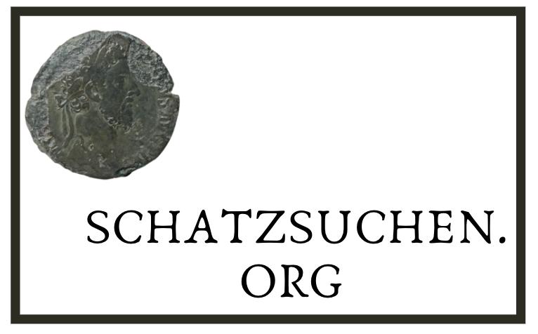 schatzsuchen.org
